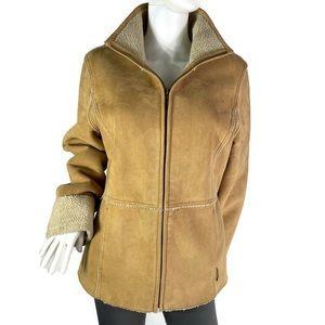 Mudd Women's Jacket Size XL